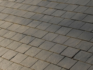 reliable natural slate