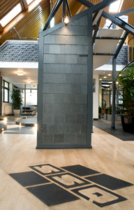 SSQ was established in 1983, we were the first company to import Spanish slate into the UK