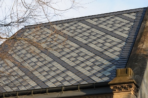 how slate enhancing architecture